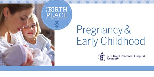 Labor Express Childbirth Class