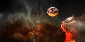 Donut Summit: Hack Oregon Project Season Kick Off