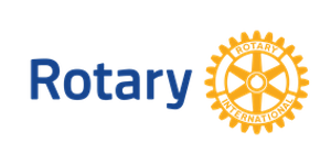 Rotary Day at the United Nations 2016