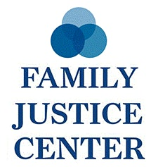 Contra Costa Family Justice Alliance  logo