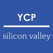 Young Catholic Professionals Silicon Valley Chapter logo