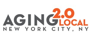 """Aging2.0 