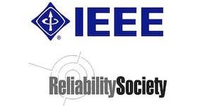 CNT Reliability