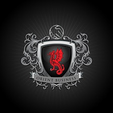 Leyton Orient Football Club logo