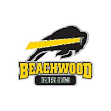 Beachwood City Schools logo