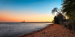 What is a Healthy Lake Ontario for You?