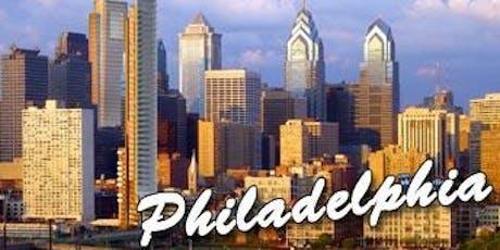 Black Diamond Male Revue - Philadelphia tickets