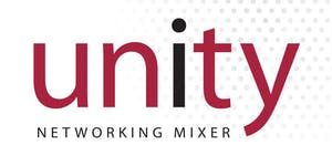 UNITY Networking Mixer | 2nd Annual Small Business...