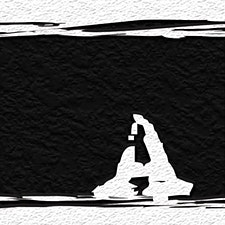 Artepassante logo