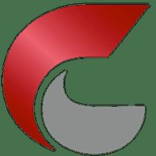 Cartesio - Jobs en Events voor Engineers logo