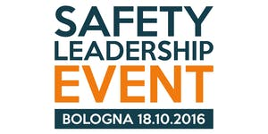 Safety Leadership Event 2016