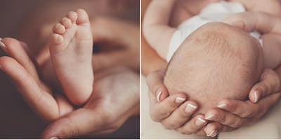 The Newborn Class:  Expecting the Unexpected