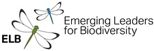 Emerging Leaders For Biodiversity logo