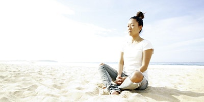 Newcastle - Free Heartfulness Relaxation and Meditation