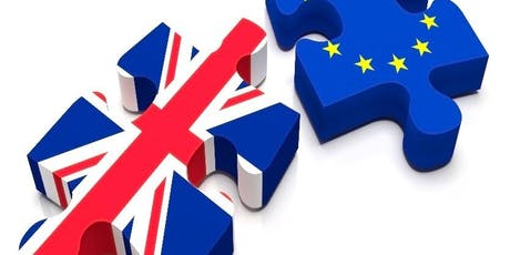 Addressing The BREXIT Challenge: Contingency Planning for BREXIT tickets