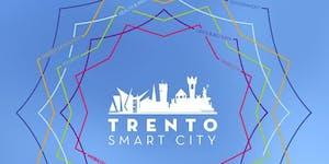 CoderDojo Trento - Iscrizioni per il 10 settembre @...