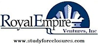 Hugh Zaretsky - Royal Empire Ventures
