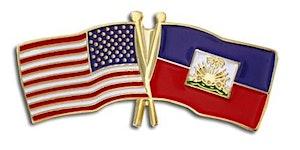 Crocker Memorial Lecture: Haiti's Gifts to U.S....