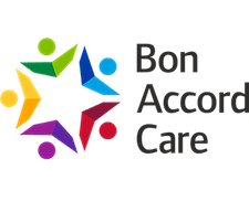 Bon Accord Care Learning and Development  logo