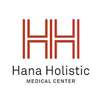 +Hana+Holistic+Medical+Center+