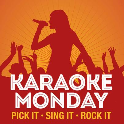 Monday Karaoke in Philadelphia, PA at Millcre
