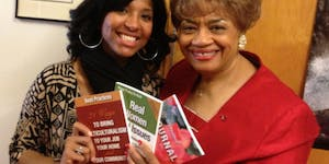 Labor Day Special: Three Great Books By Carole...