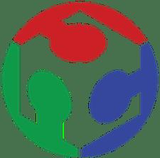 Officine Digitali FabLab Padova ZIP logo