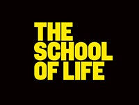 The School of Life Berlin - BD Culture & Education GmbH