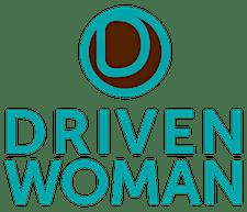 DrivenWoman Ltd logo
