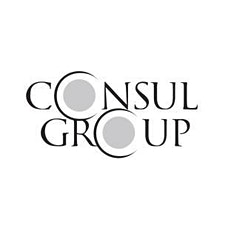 Consul Group Srl logo