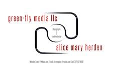 Green-Fly Media LLC logo