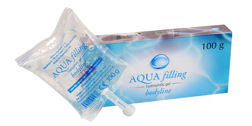 Buy Aquafilling,Aqualyx,Aqualift,Botox,Dysport,Dermal fillers for sale