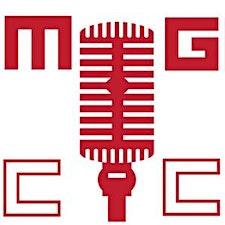 Music Generation Cork City logo