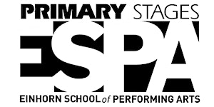 ESPA Fall 2016 Free Workshop: Refining Your Monologue...