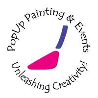 PopUp+Painting+%26+Events+Ltd