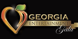 The 2017 Georgia Entertainment Gala -The Georgia World...