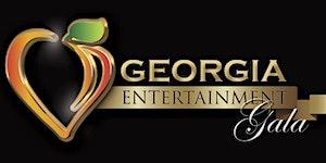 The 2017 Georgia Entertainment Gala -The Georgia World...