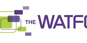 Watford UTC Information Event - Thursday 13th October...