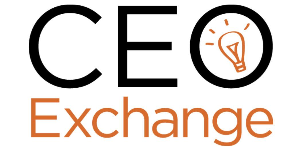 CEO Exchange Lunch-Hosted by Regus- Echelon P