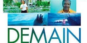 Demain - Le film: Ciné-causerie avec Laure Waridel et...