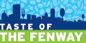 Taste of the Fenway
