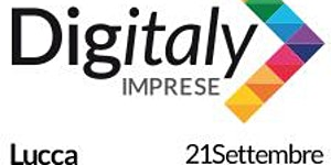 Digitaly Lucca