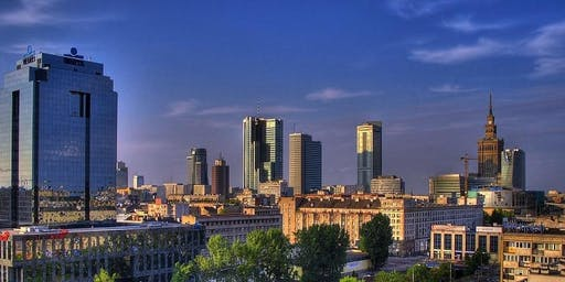 Go Poland 2020