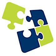 ParkTrent Properties Group logo