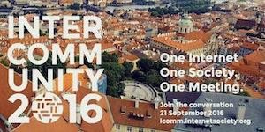 """Résultat de recherche d'images pour """"intercommunity 2016"""""""