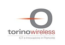 Fondazione Torino Wireless logo