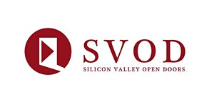 SVOD2017 - Silicon Valley Open Doors Startup...