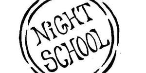 Night School: In Vino Veritas - An Intro to Wine and...