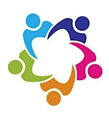 APS Virtual Community of Practice logo