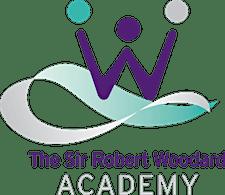 The Sir Robert Woodard Academy logo